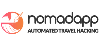 NomadApp